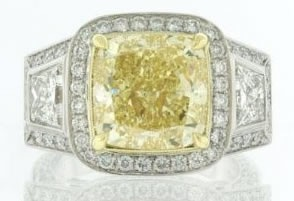anillo-de-compromiso-09