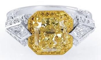 anillo-de-compromiso-10