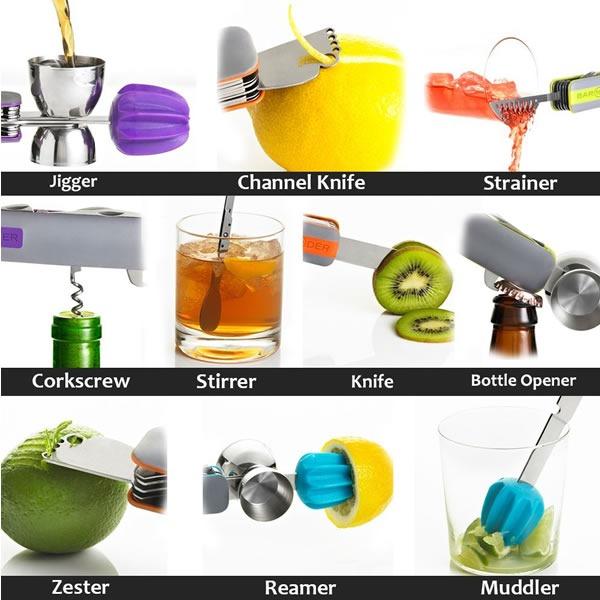 bar10der-navaja-suiza-para-bartender-10-en-1-herramientas