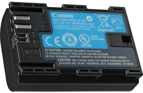 bateria-canon-lp-e6-original-1