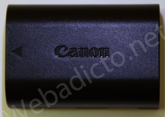 bateria-canon-lp-e6-original-3