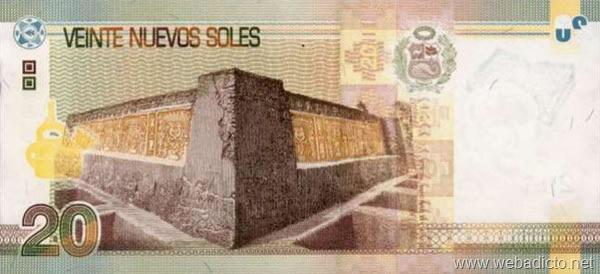 billetes-del-peru-veinte-nuevos-soles-reverso
