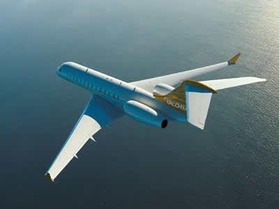 bombardier-BD-700-Global-Express