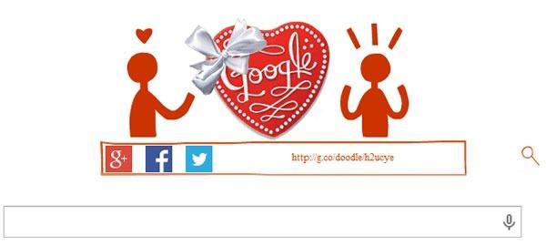 bombones virtuales de google preparacion 3