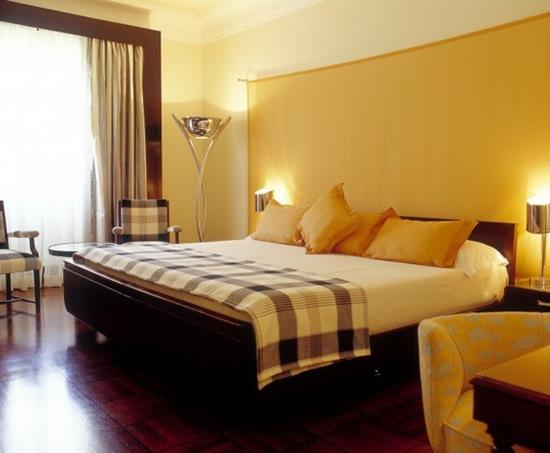 britania-hotel-02