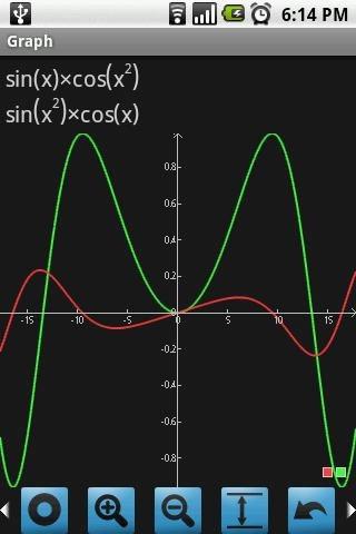 calculadora-cientifica-android