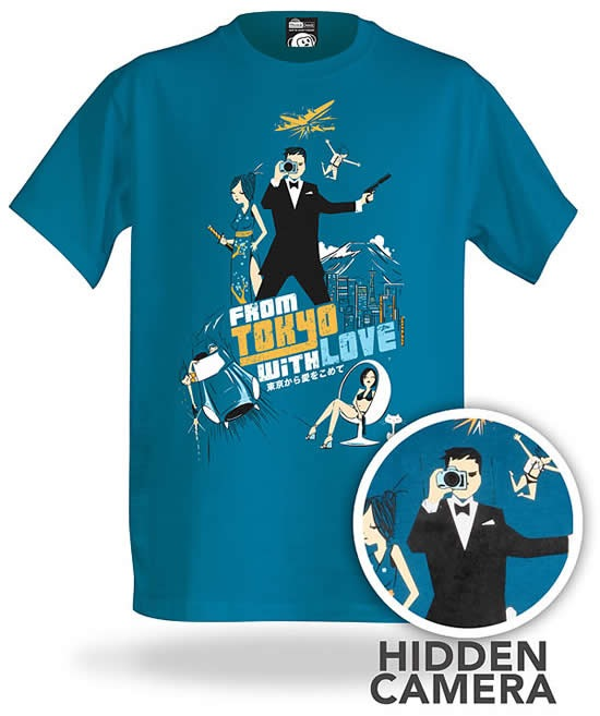 camiseta-camara-espia