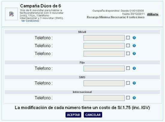 campaña-duo-6-movistar-02