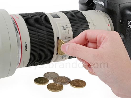 canon-7d-mas-lente-70-200mm-oferta-alcancia-2