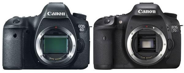 canon-eos-6d-vs-canon-eos-7d