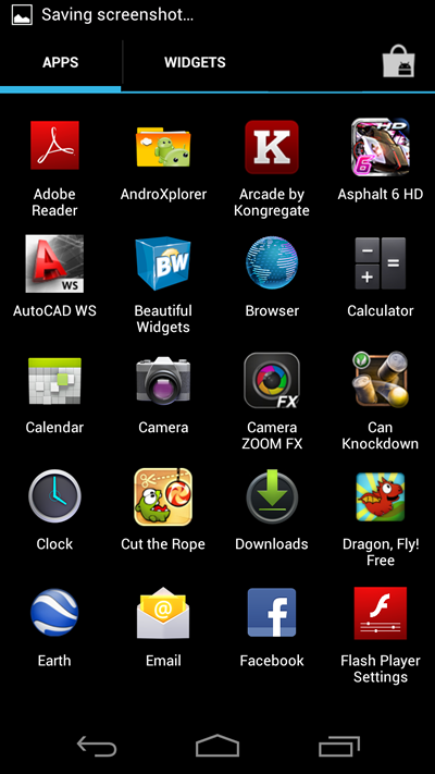 capturar-pantalla-android-4-ice-cream-sandwich