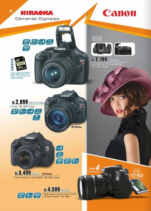 catalogo-hiraoka-agosto-2012-6