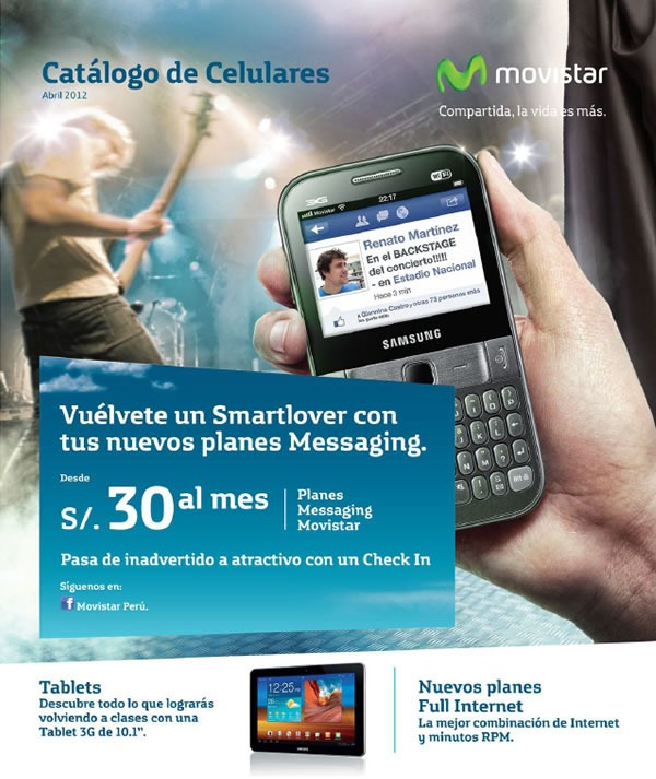 catalogo-movistar-abril-2012-02