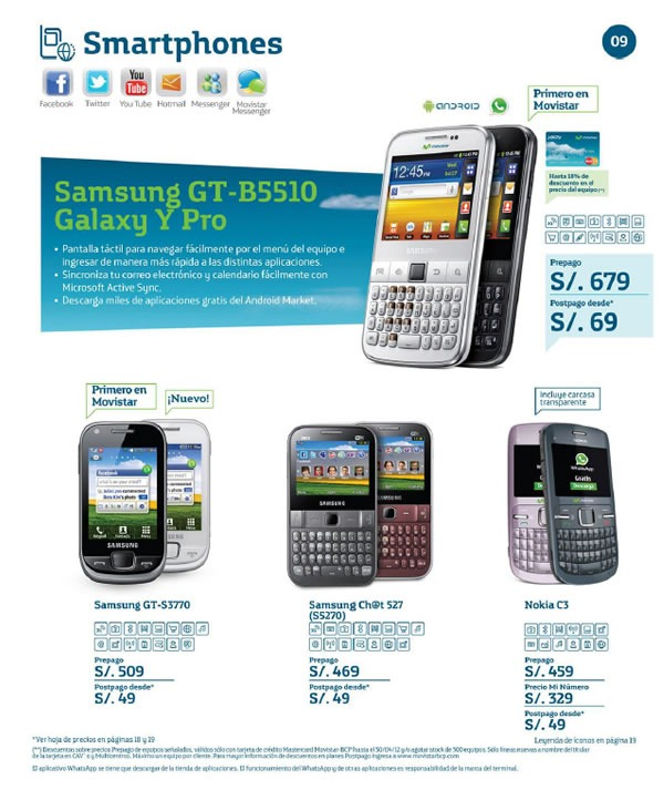 catalogo-movistar-abril-2012-06