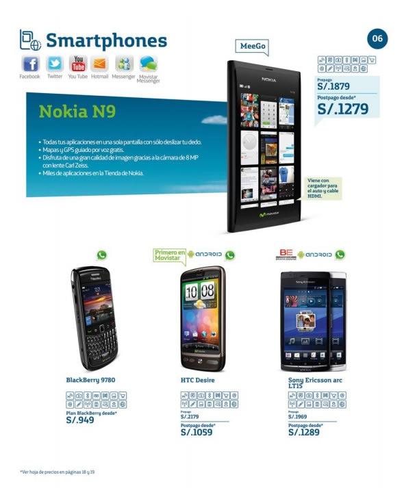 catalogo-movistar-febrero-2012-3