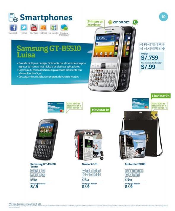 catalogo-movistar-febrero-2012-7