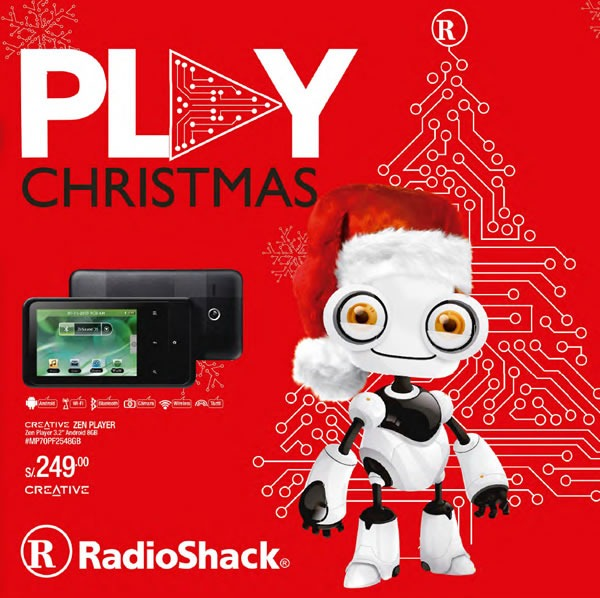 catalogo-radioshack-navidad-2012-portada