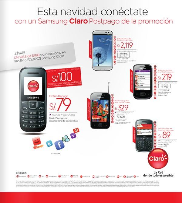 catalogo-ripley-diciembre-2012-navidad-electronica-01