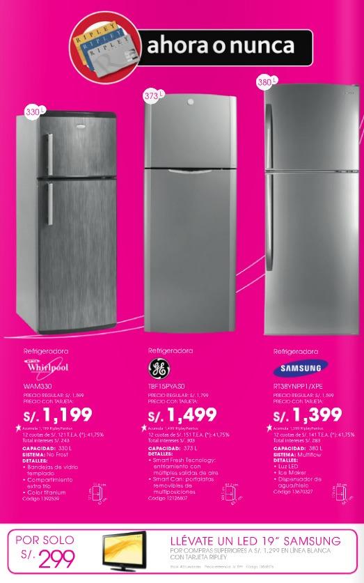 catalogo-ripley-enero-2012-linea-blanca-04