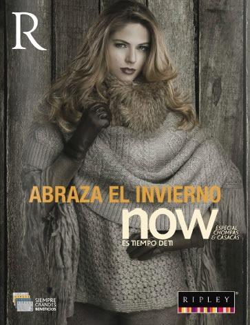 catalogo-ripley-especial-chompas-y-casacas-mayo-junio-2012