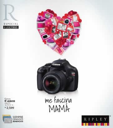 catalogo-ripley-online-dia-de-la-madre-electro-abril-2011