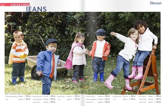 catalogo-ripley-online-niños-abril-2011-4