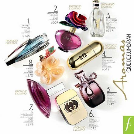 catalogo-saga-falabella-belleza-abril-2012-10