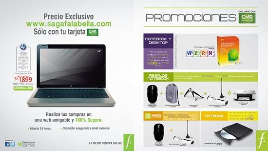 catalogo-saga-falabella-online-conexion-digital-febrero-marzo-2011