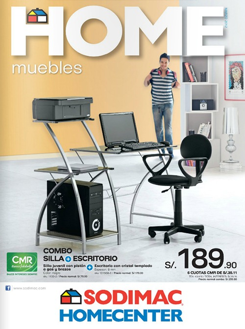catalogo-sodimac-muebles-marzo-2012