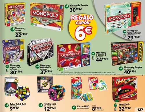 catalogo juguetes navidad 2013 toys r us espana 3