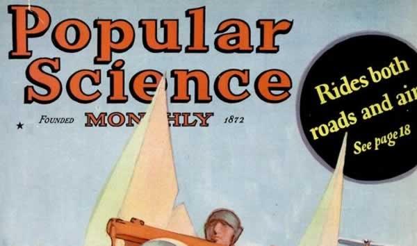 ciencia-popular