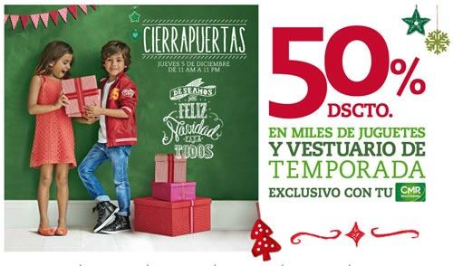 cierra puertas saga falabella 5 diciembre 2013 peru