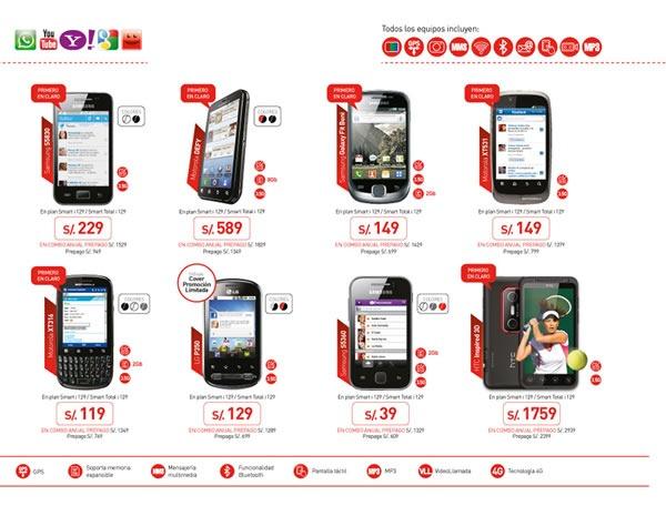 claro-catalogo-celulares-smartphones-enero-2012-06