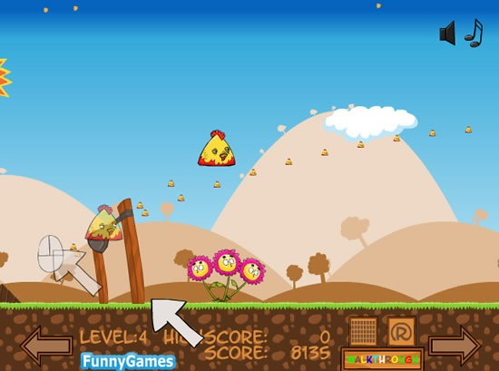 clon-angry-birds-online