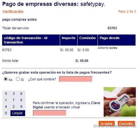 como-comprar-en-groupon-guia-paso-a-paso-pago-safetypay-paso-2