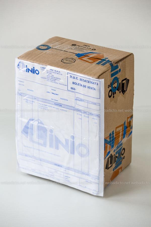 como-comprar-en-linio-9833