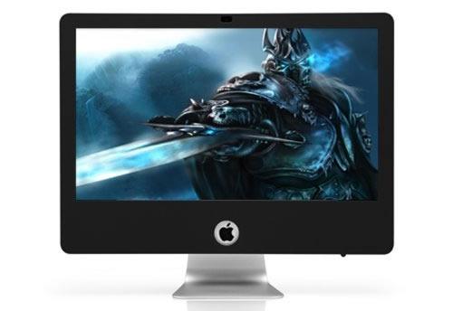 como-convertir-pantalla-imac-en-touchscreen