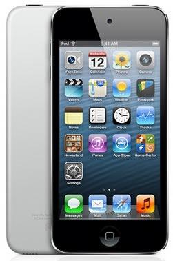 como-poner-musica-en-el-ipod-iphone-ipad-guia-paso-a-paso