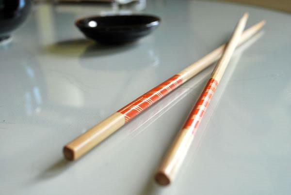 como-usar-hashi
