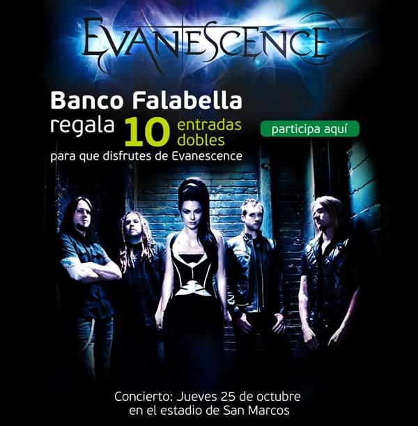 concurso-concierto-evanescence-2012-entradas-dobles