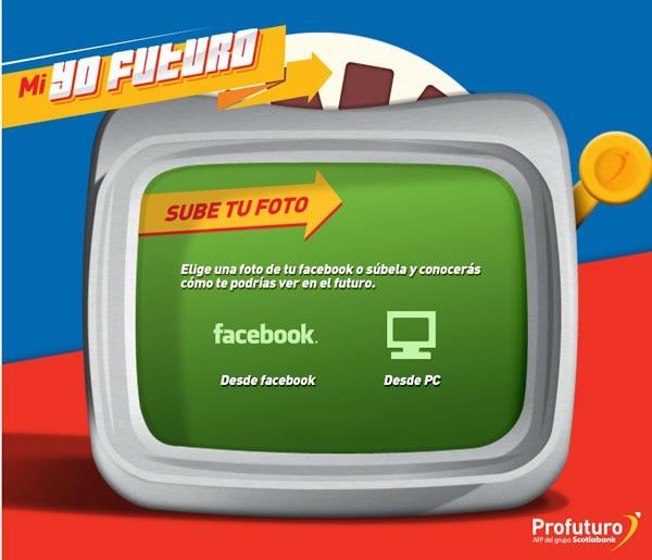 concurso-pro-futuro-gana-tablet-samsung-galaxy-tab-1
