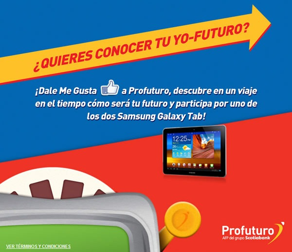 concurso-pro-futuro-gana-tablet-samsung-galaxy-tab