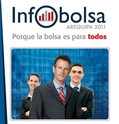 conferencias-infobolsa-arequipa-invertir-en-bolsa-2011