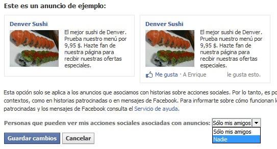 configurar-privacidad-anuncios-facebook-amigos