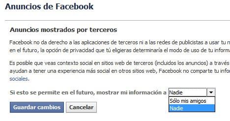 configurar-privacidad-anuncios-facebook-mostrados-a-terceros