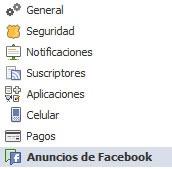 configurar-privacidad-anuncios-facebook