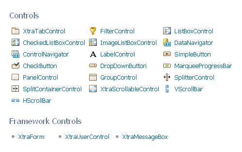 controles-net-gratis-02