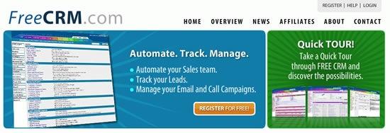 crm-gratuito-customer-relationship-management