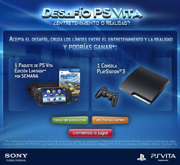 desafio-ps-vita-concursa-gana-ps-vita-playstation-3