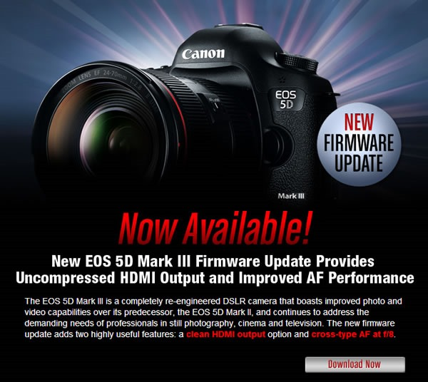 descarga-nuevo-firmware-canon-5d-mark-iii-v-1-2-1-2013